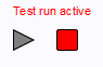 Editor ribbon bar testrun active.jpg