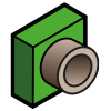 Waterwizard icon culvert.png